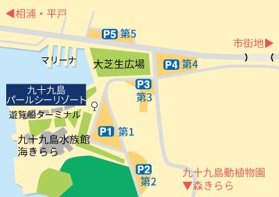 ryokin-map